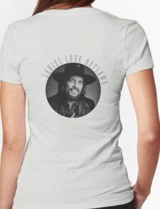 Ladies Love Outlaws T-Shirt