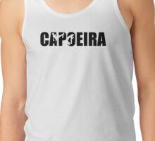 Capoeira Tank Top