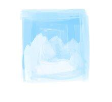 Snowy by b90219