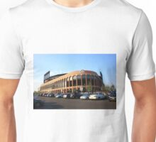 Citi Field - New York Mets Unisex T-Shirt