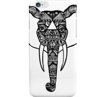 Kabini iPhone Case/Skin