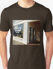 Anything you want in Marks, Mississippi T-Shirt