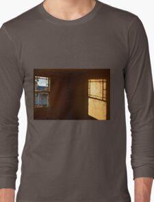No such thing as Dwiggins - #1 Long Sleeve T-Shirt