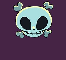 Jolly Skull Unisex T-Shirt