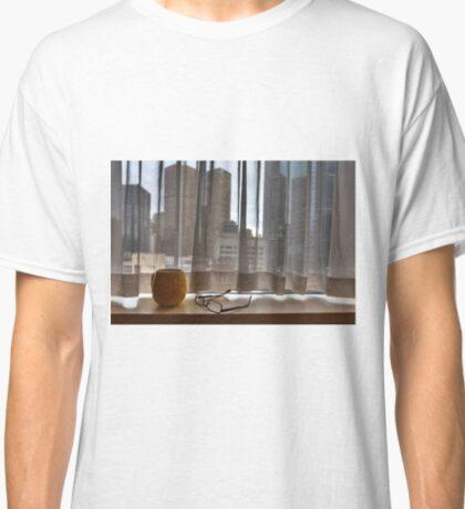 Forever Sunday Classic T-Shirt