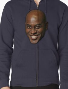 Praise Ainsley T-Shirt