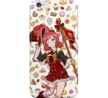 Love Live! Maki Nishikino Candy Land Phone Case iPhone Case/Skin