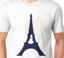 eifel Unisex T-Shirt