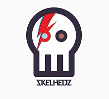 SKELHEDZ : Ziggy Unisex T-Shirt