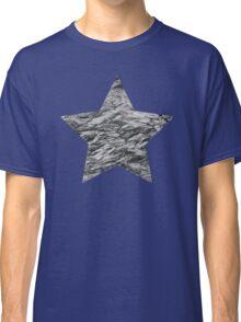 Black Star Classic T-Shirt