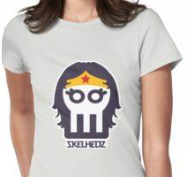 SKELHEDZ WW Womens Fitted T-Shirt