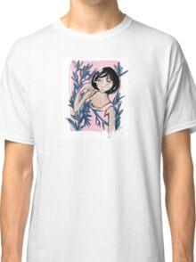Meredith  Classic T-Shirt
