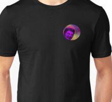 Liberace PH Unisex T-Shirt