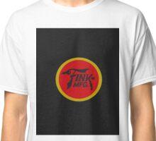 Fink Manufacturing Emblem (Phone) Classic T-Shirt
