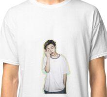 GIRIBOY Classic T-Shirt