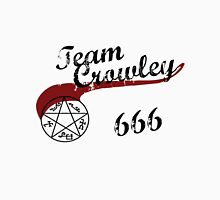 Team Crowley Unisex T-Shirt