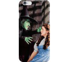 I'll get you my pretty iPhone Case/Skin