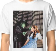 I'll get you my pretty Classic T-Shirt