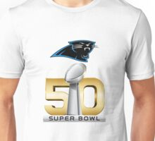 Super Bowl Unisex T-Shirt
