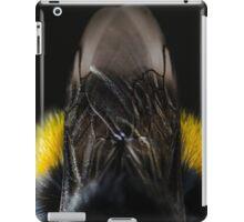 Just Beecuzzzz iPad Case/Skin
