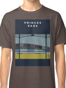 Princes Park Classic T-Shirt