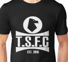 T.S.F.C Unisex T-Shirt