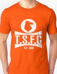 T.S.F.C T-Shirt