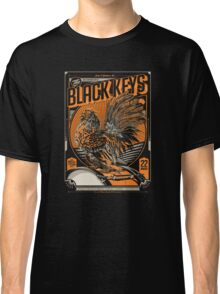 Black Keys Classic T-Shirt