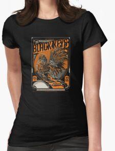 Black Keys T-Shirt