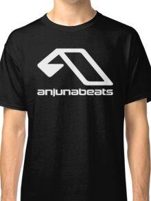music-Anjunabeats Classic T-Shirt