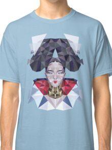 Freezing Sugarcube Classic T-Shirt