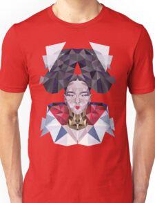 Freezing Sugarcube Unisex T-Shirt