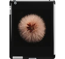 Dandy Dew iPad Case/Skin