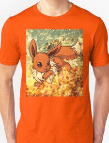 The Evolution Pokémon T-Shirt