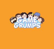 The Game Grumps T-Shirt Unisex T-Shirt