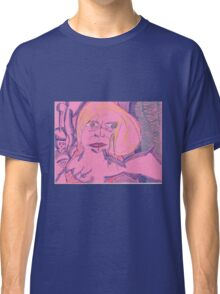 spirit & ghost Classic T-Shirt