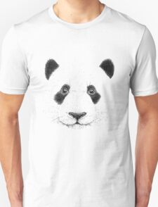 Biro Panda T-Shirt