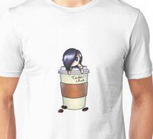 Tokyo Ghoul: Touka Unisex T-Shirt