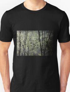Pine Barren Sanctuary T-Shirt