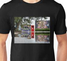Art Reflection Unisex T-Shirt