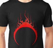 The Strain Unisex T-Shirt
