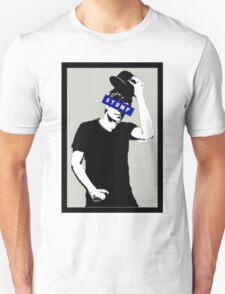 InkFOB - Stump T-Shirt