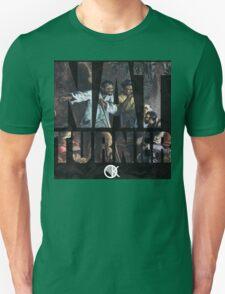 NAT TURNER  T-Shirt