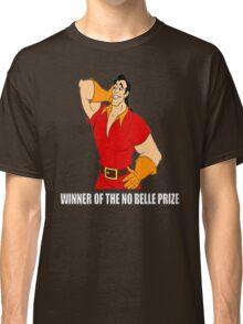 Gaston Classic T-Shirt