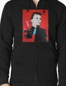 Gary Numan Pop Art Portrait  T-Shirt