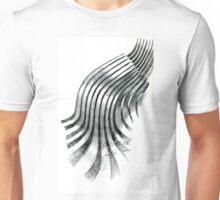 Las Lineas III Unisex T-Shirt