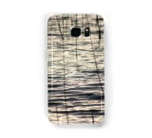 Reeds Samsung Galaxy Case/Skin