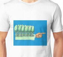 Parkway Unisex T-Shirt