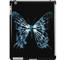 Fringe-butterfly iPad Case/Skin
