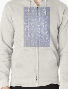 Fairy lights bokeh T-Shirt